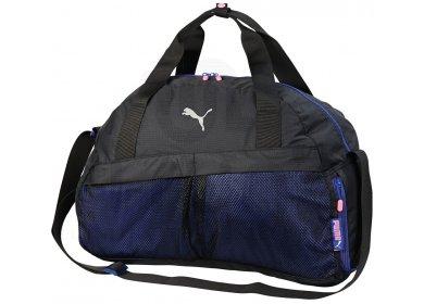 Puma Sac Gym Duffle W pas cher - Accessoires running Sac de sport en ... 94c848e6fe11