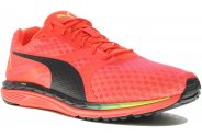 Puma Speed 300 Ignite 3 M