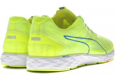 Puma Speed 300 Racer 2 M
