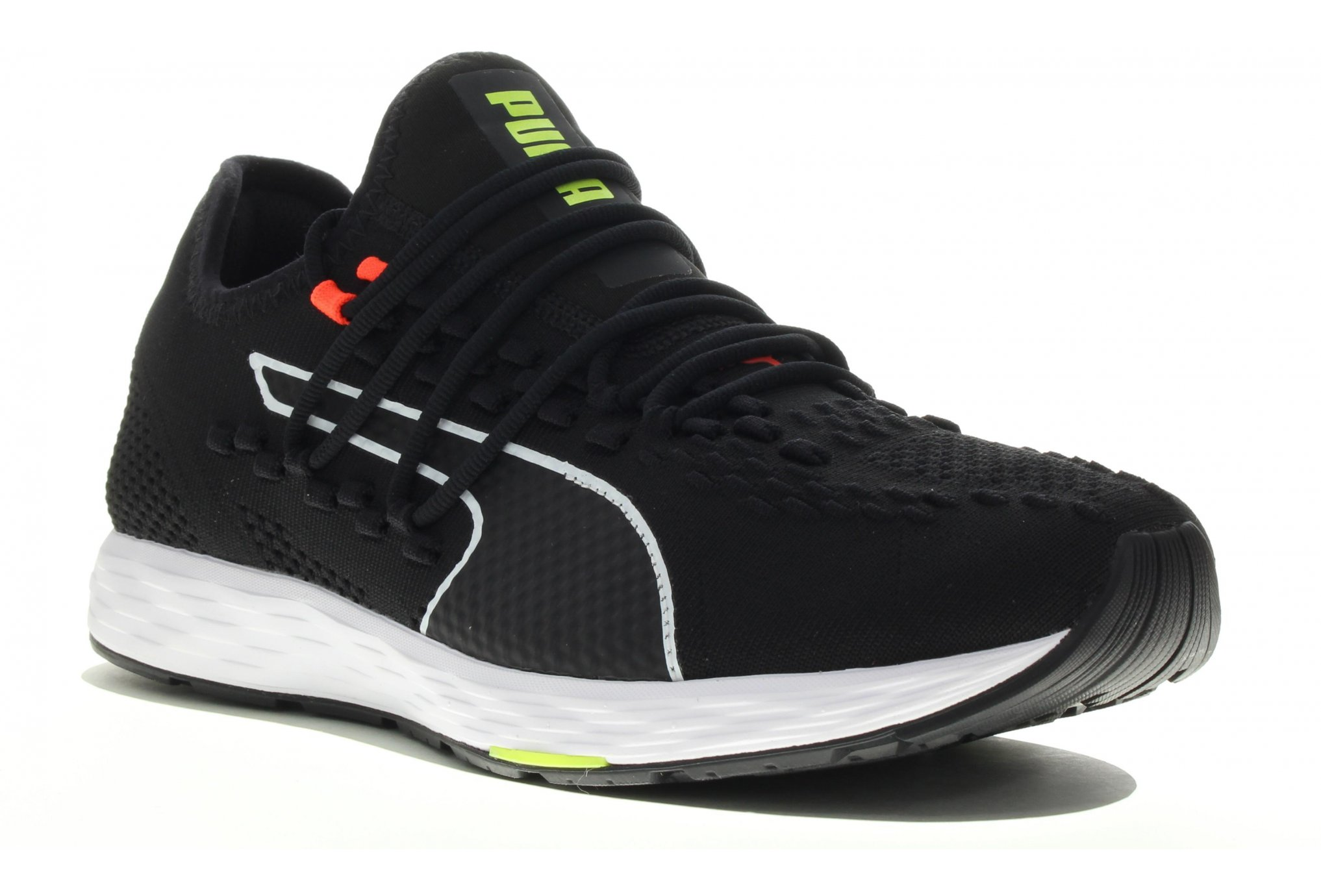 Puma Speed 300 Racer M Chaussures homme