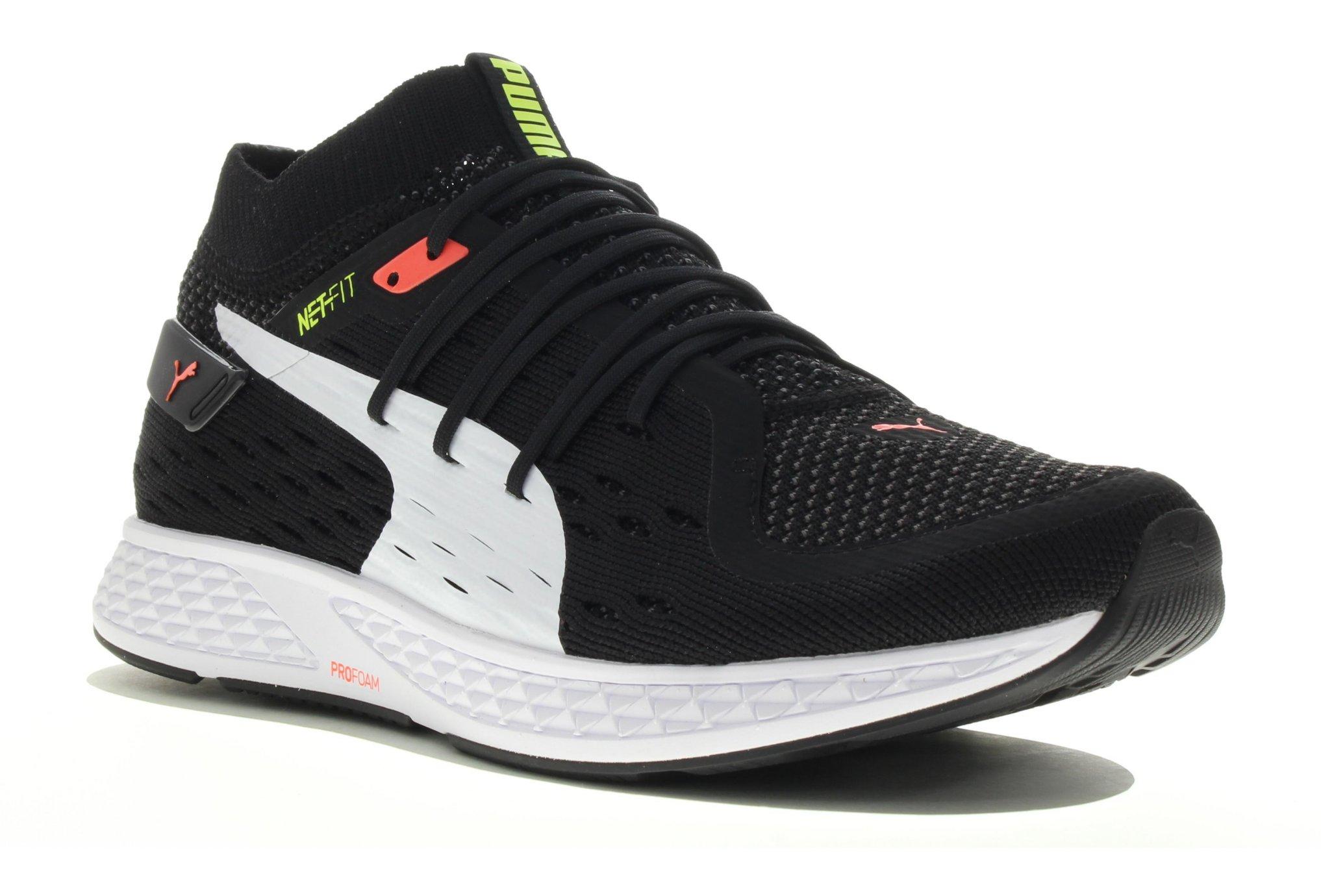 Puma Speed 500 M Diététique Chaussures homme
