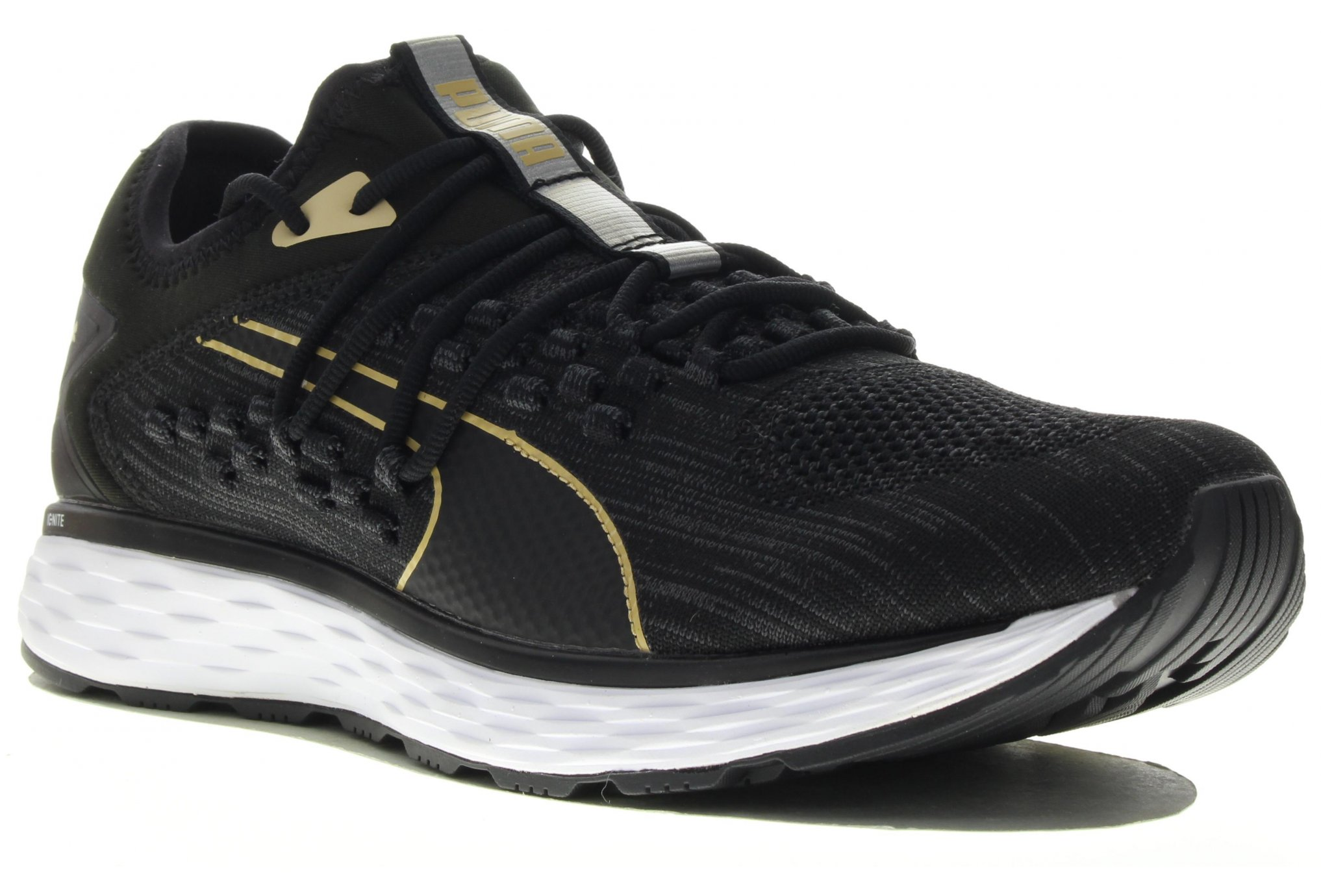 Puma Speed 600 Fusefit M Chaussures homme