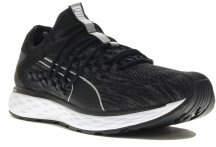 Puma Speed Fusefit M