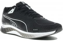 Puma Speed Sutamina 2 M