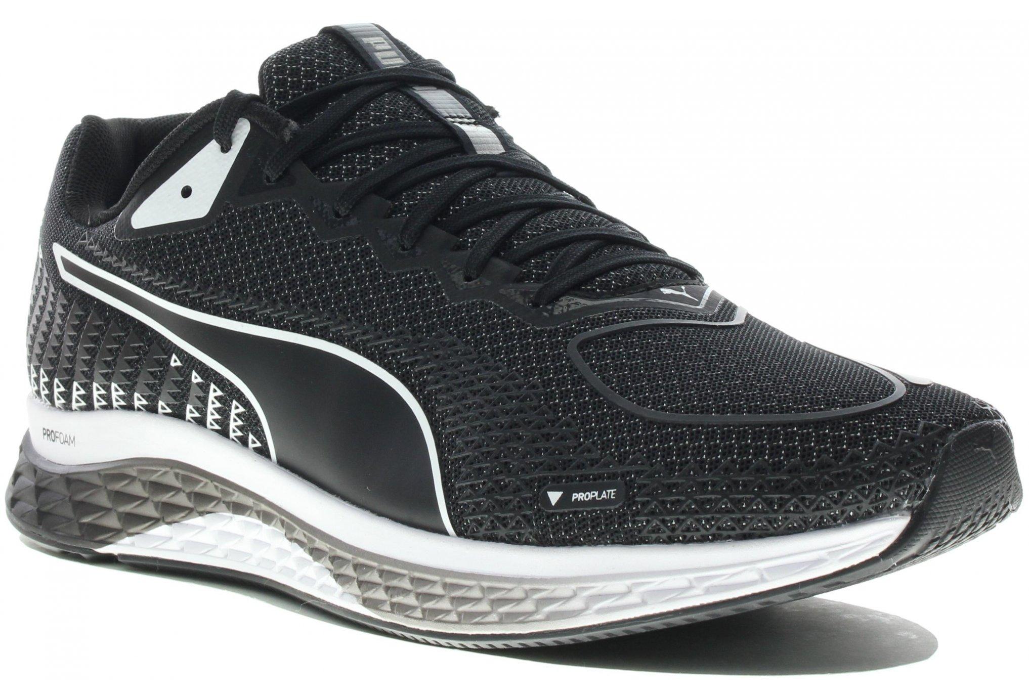Puma Speed Sutamina 2 M Diététique Chaussures homme