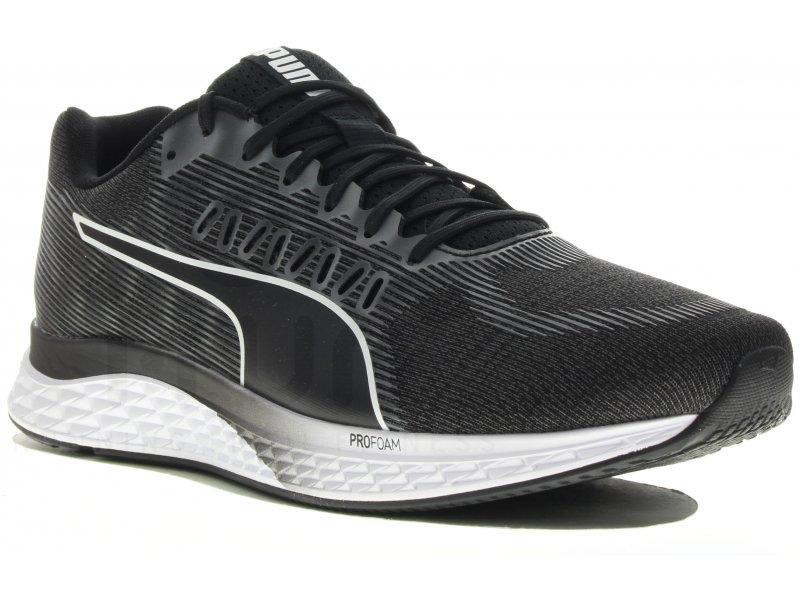 M Homme Routeamp; Chemin Puma Sutamina Speed Chaussures n0wP8Ok