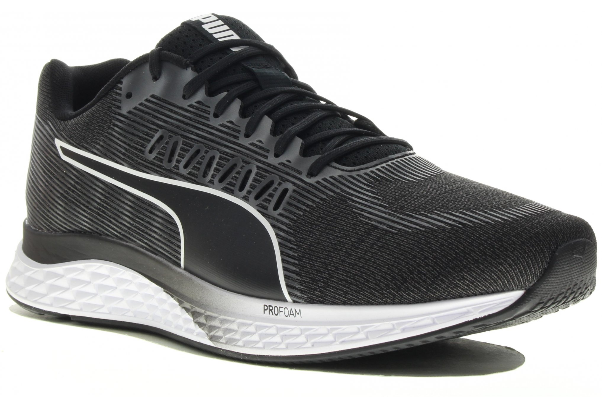 Puma Speed Sutamina M Diététique Chaussures homme