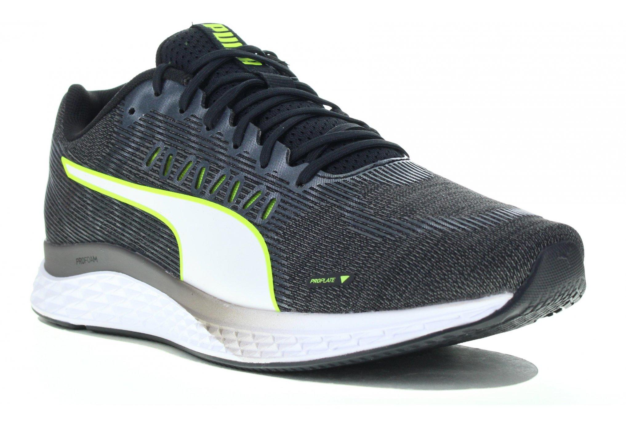Puma Speed Sutamina Chaussures homme
