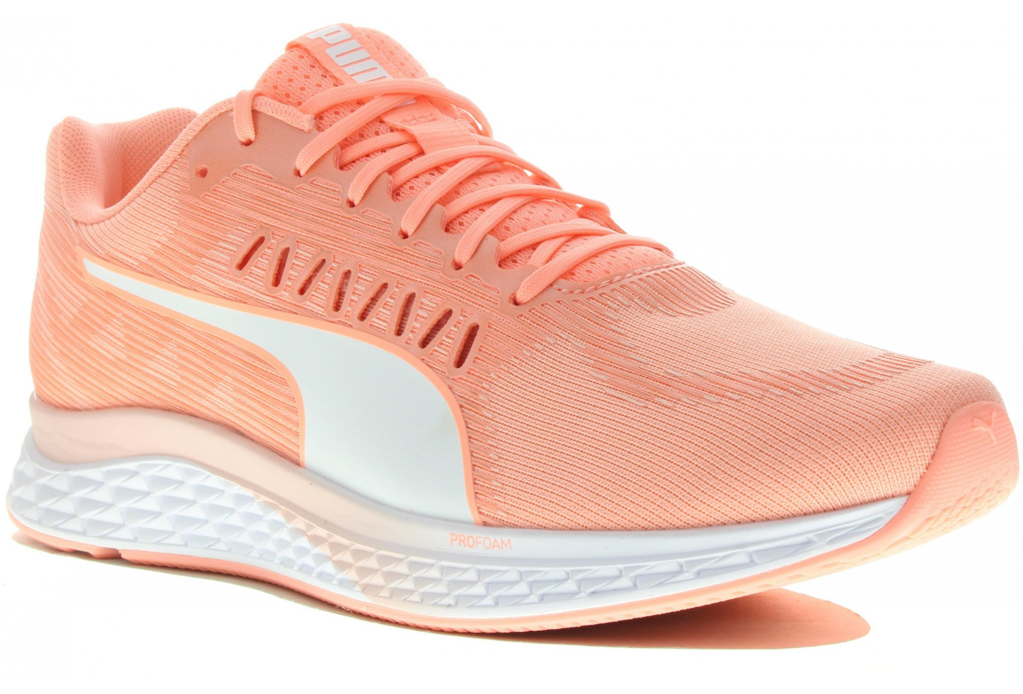 1d3cf50d2040 Outlet de zapatillas de running Puma talla 38 baratas - Ofertas para ...