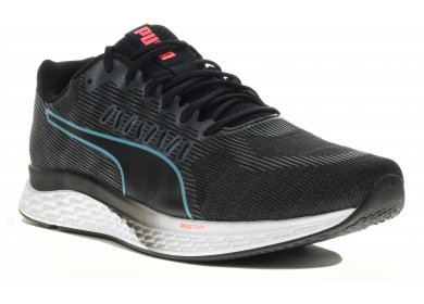 Puma Speed Sutamina W