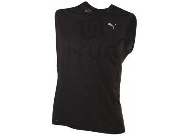 Vêtements Shirt Sans Pas Homme Cher Tee M Pure Core Manche Pt Puma qvZwE