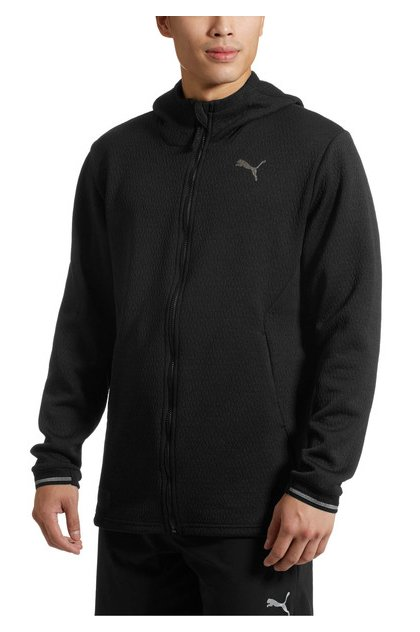Puma Chaqueta Training Energy