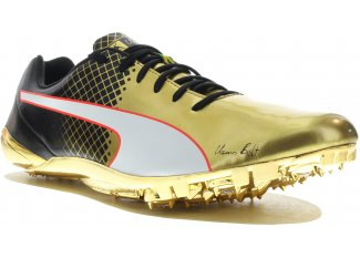 Puma Usain Bolt EvoSPEED Electric