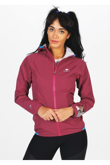 Raidlight Chaqueta Active MP+