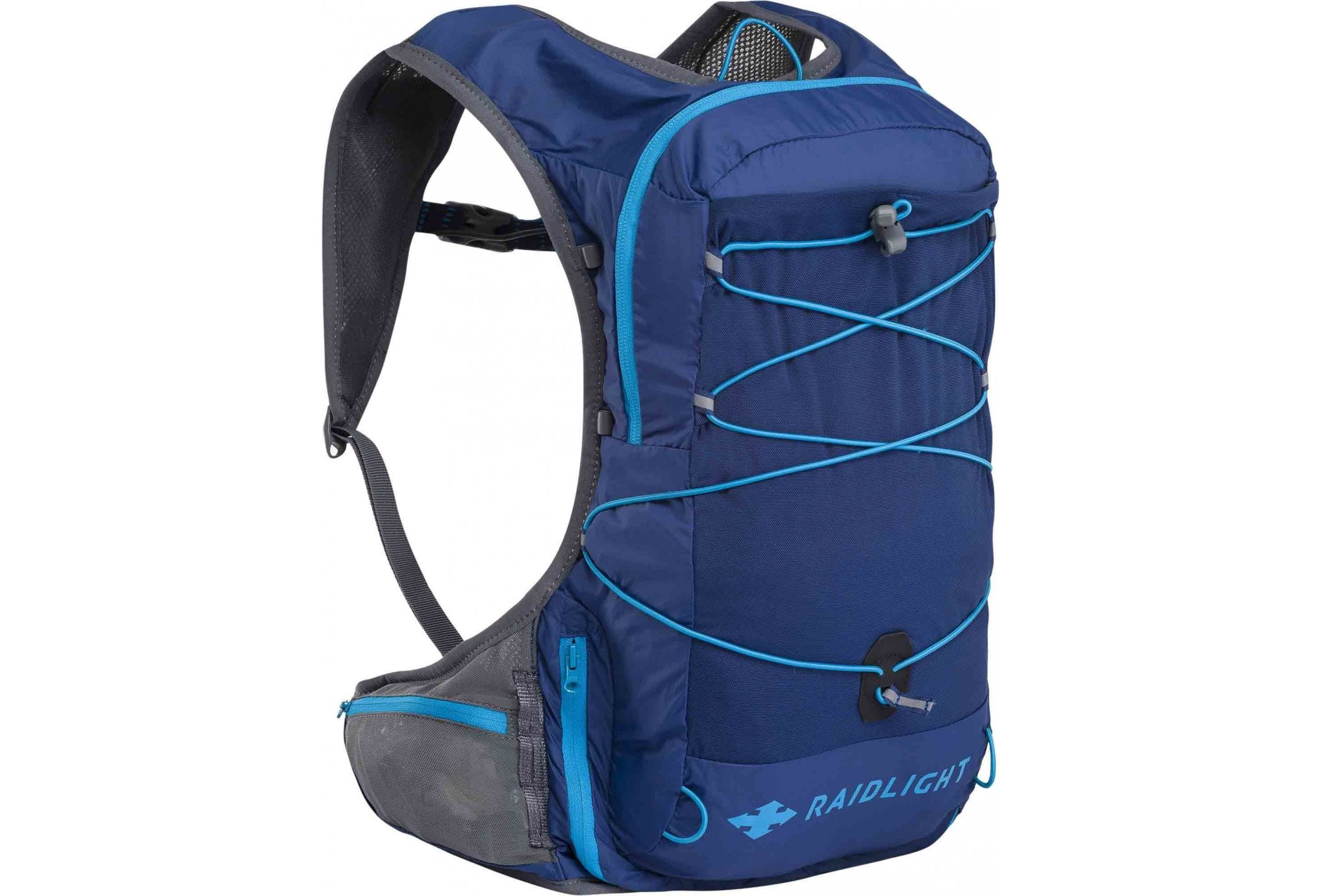 Raidlight Activ Run Pack 9L M Sac à dos