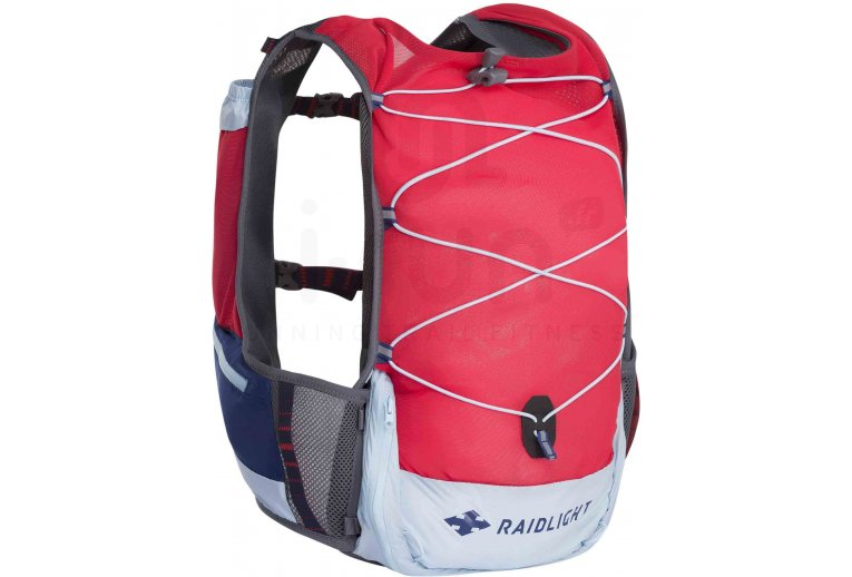 Raidlight Activ Vest 3L M