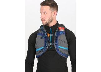 Raidlight mochila de hidratación Activ Vest 3 L