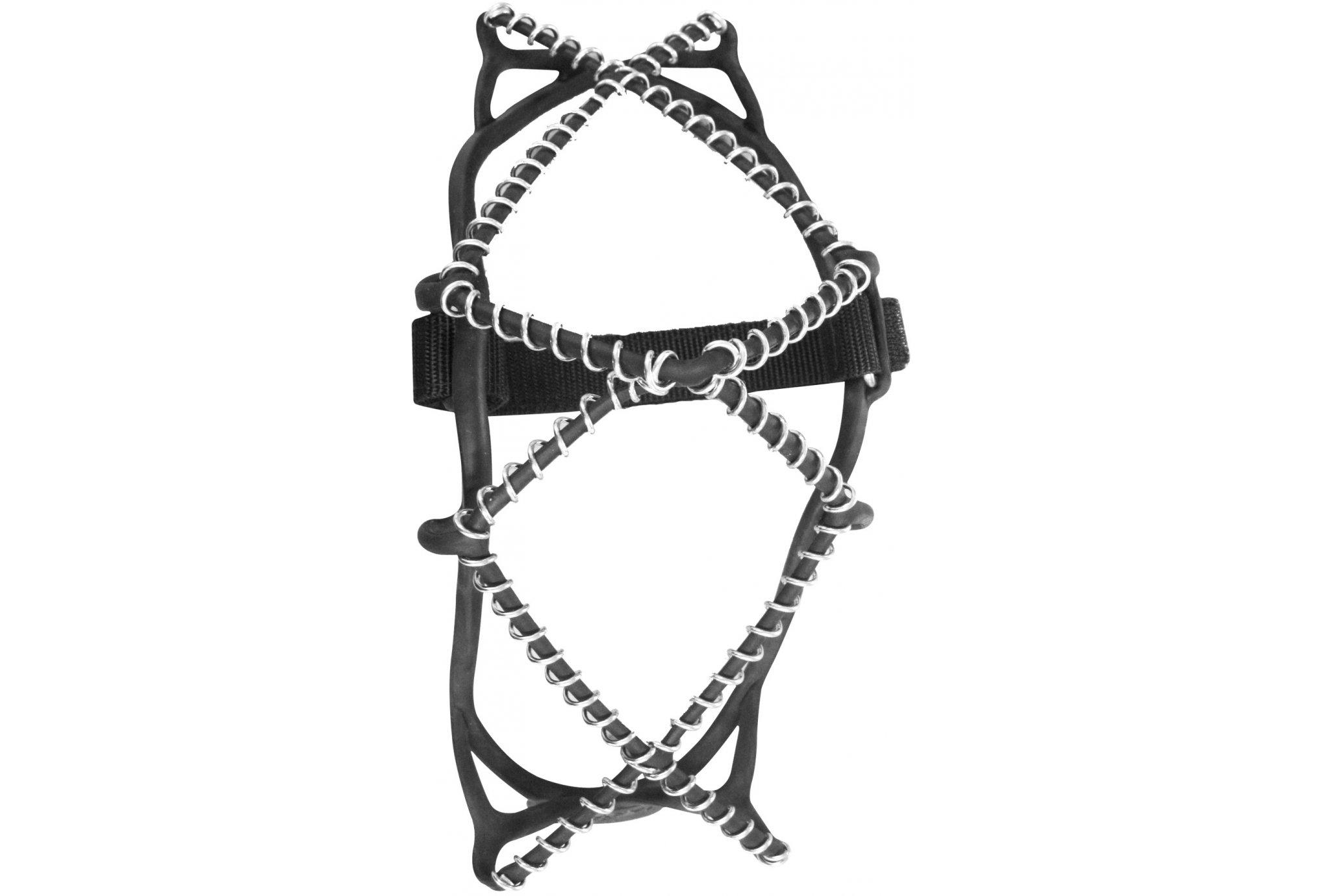 Raidlight Chaines Yaktrax Pro Lacets / guêtres / semelles