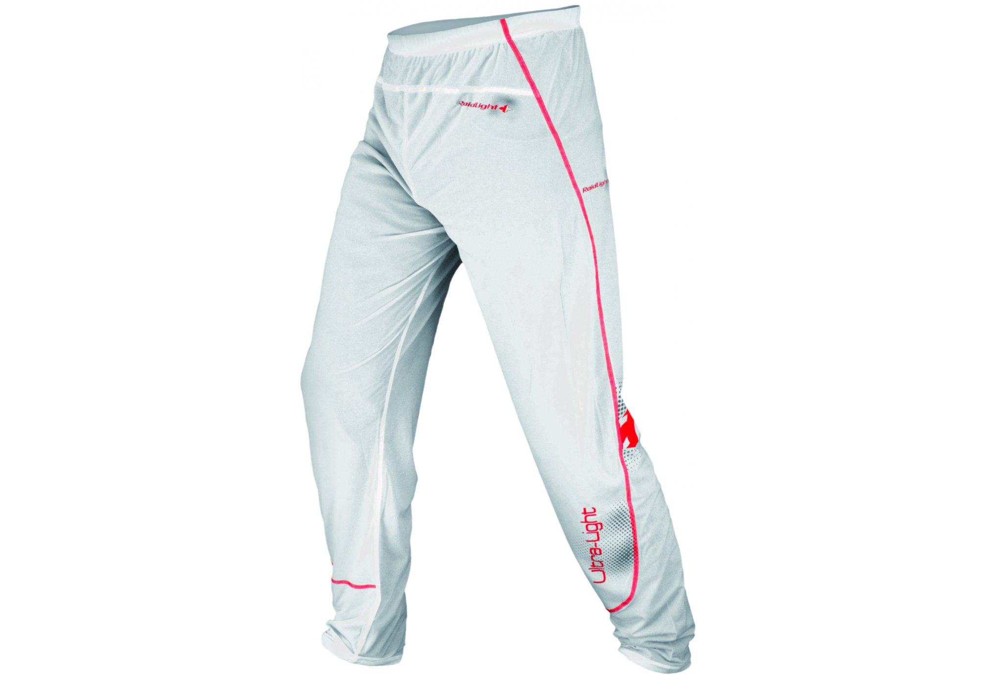 Raidlight Desert Ultralight M vêtement running homme