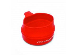 Raidlight Taza Eco Cup