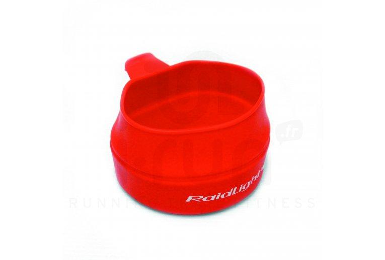Raidlight Eco Tasse 250ML