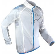 Raidlight Hyperlight Windproof M