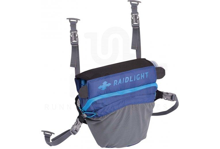 Raidlight Pack Avant Activ