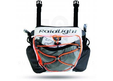 Raidlight Pack Avant Ultra Equilibre 4L pas cher - Accessoires ... 5bc85a461f1