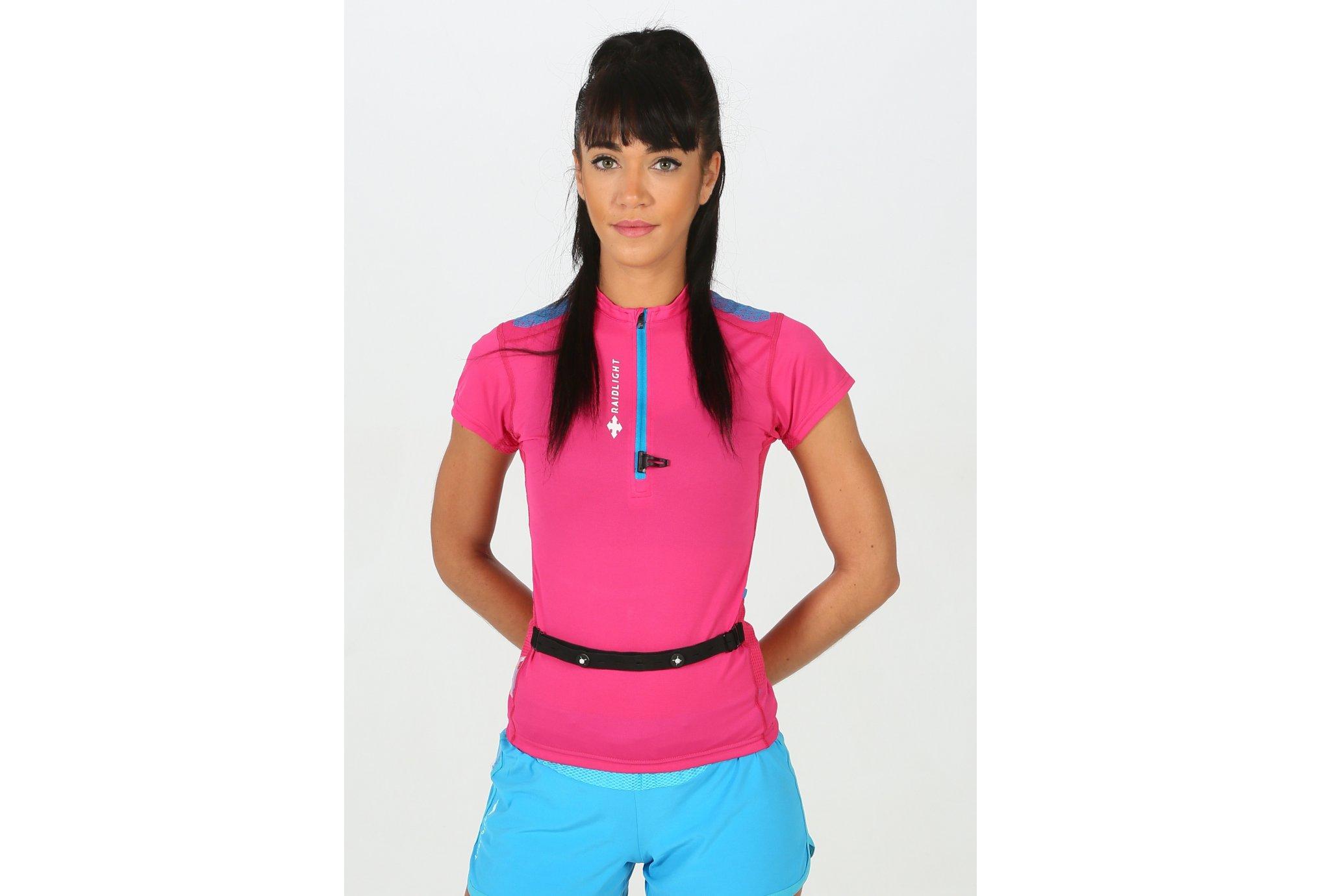Raidlight Performer W vêtement running femme