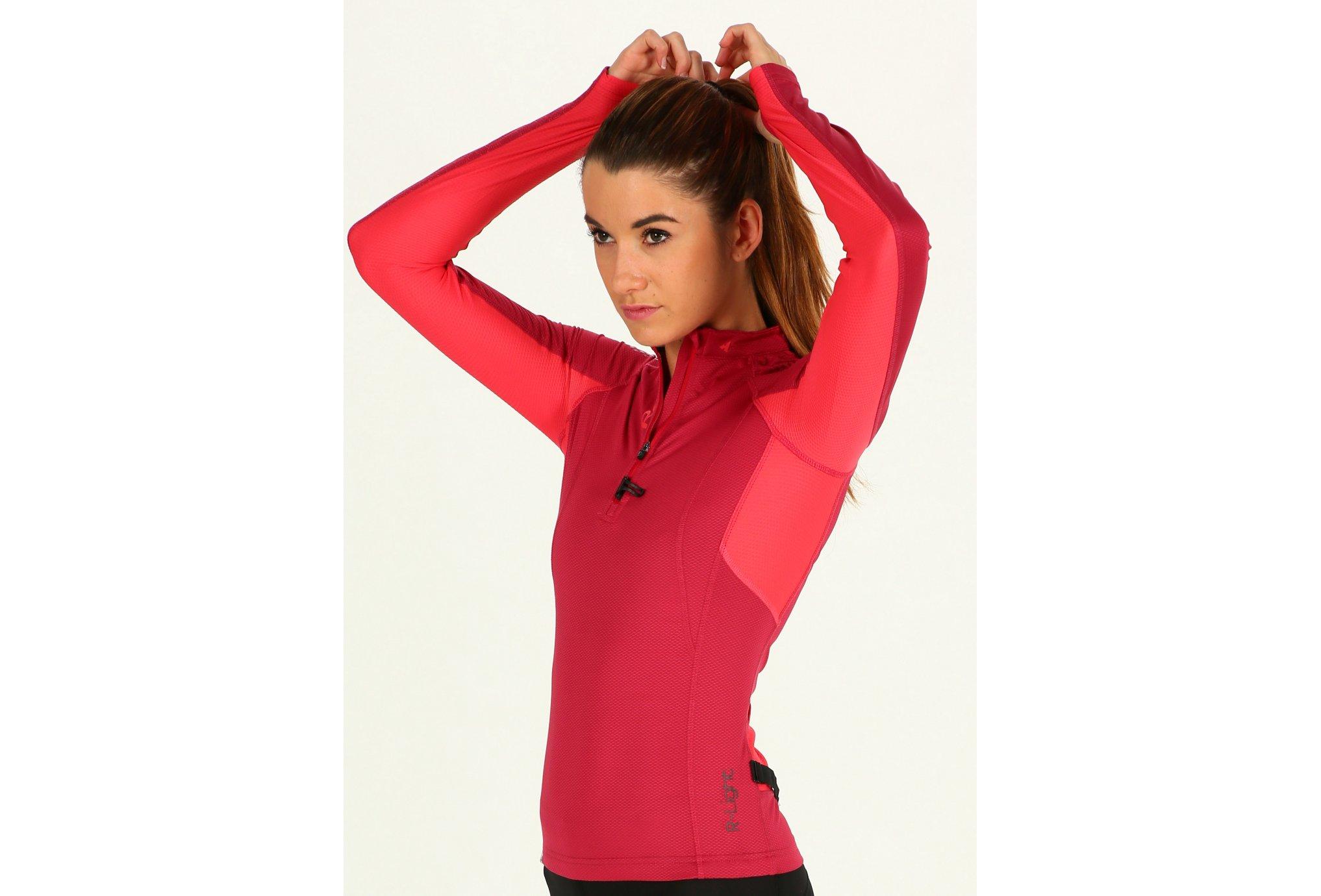 Raidlight Performer XP W vêtement running femme
