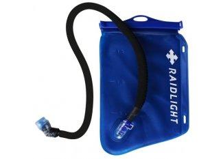 Raidlight bolsa de hidratación 1.2 L