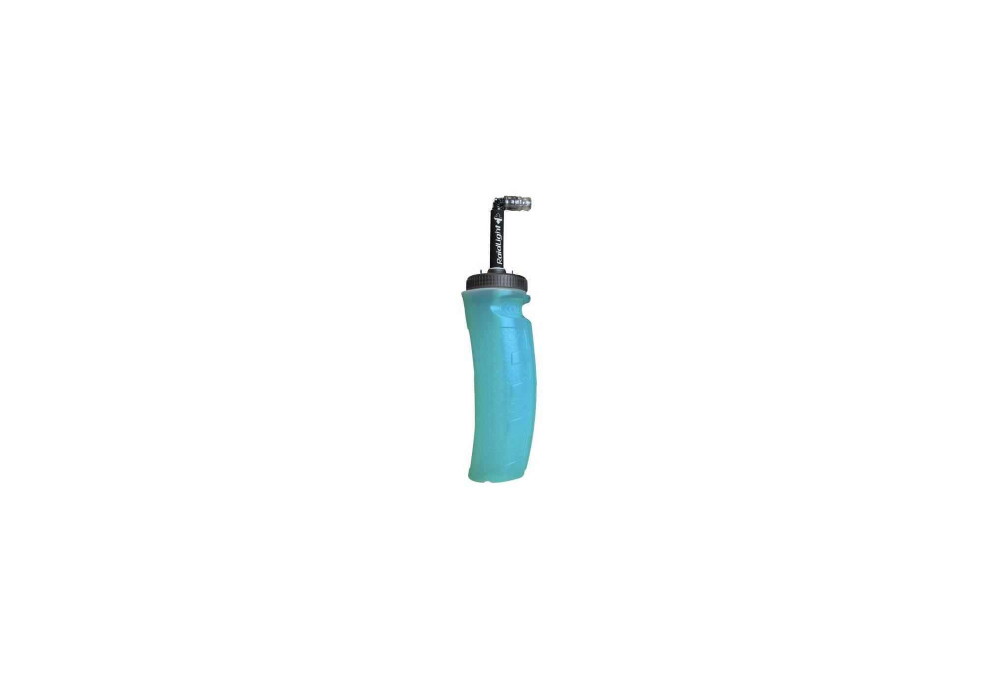 Raidlight R-GO Drink-Tub 600ml Sac hydratation / Gourde