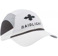 Raidlight R-Light
