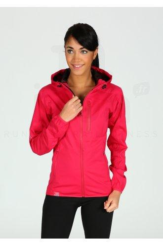 053bf6709fc09 Raidlight Raid Shell Evo W pas cher - Vêtements femme running Vestes ...