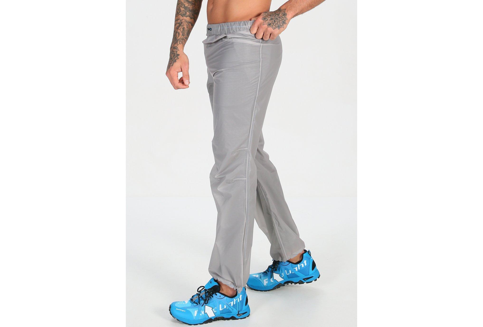 Raidlight Responsiv MP+ M vêtement running homme