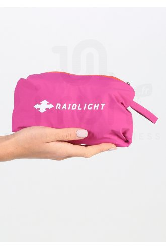 Raidlight Responsiv MP+ W