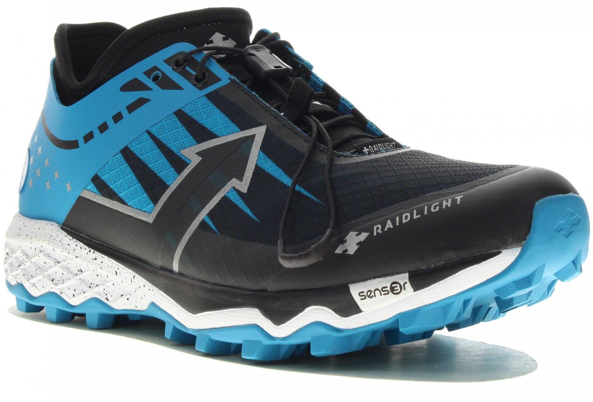 Raidlight Revolutiv M Chaussures homme