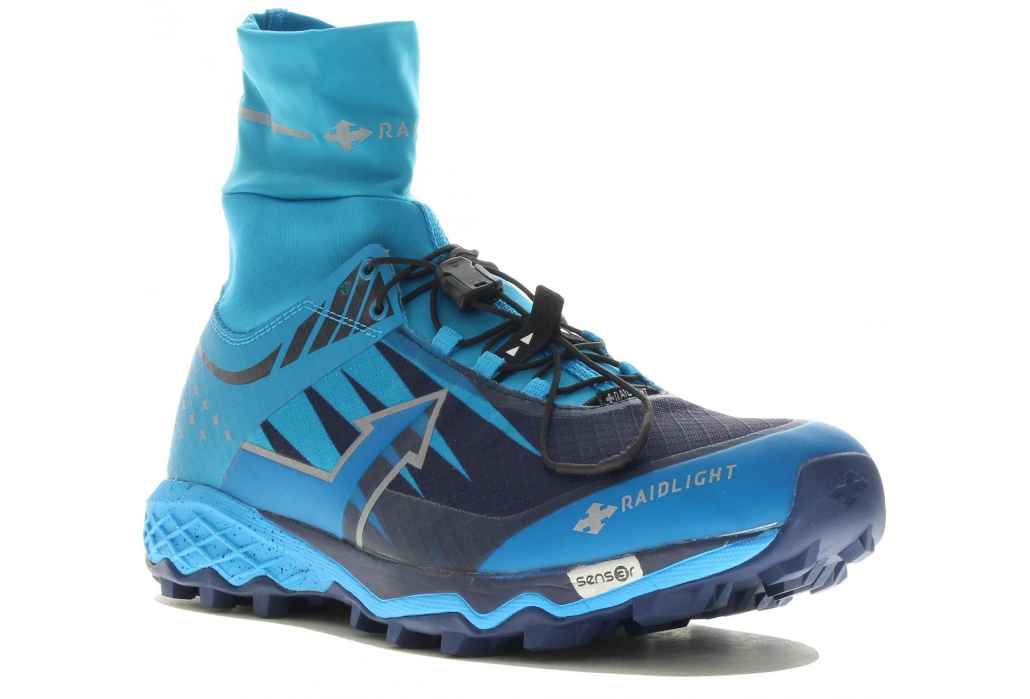 Raidlight Revolutiv Protect M Chaussures homme