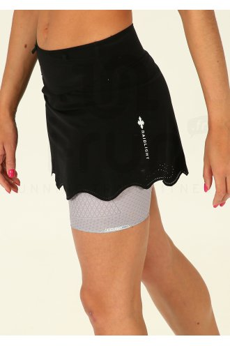 Revolutiv Revolutiv Revolutiv Skort Raidlight Raidlight Skort Skort Raidlight Raidlight Revolutiv Skort Raidlight 35A4LjR