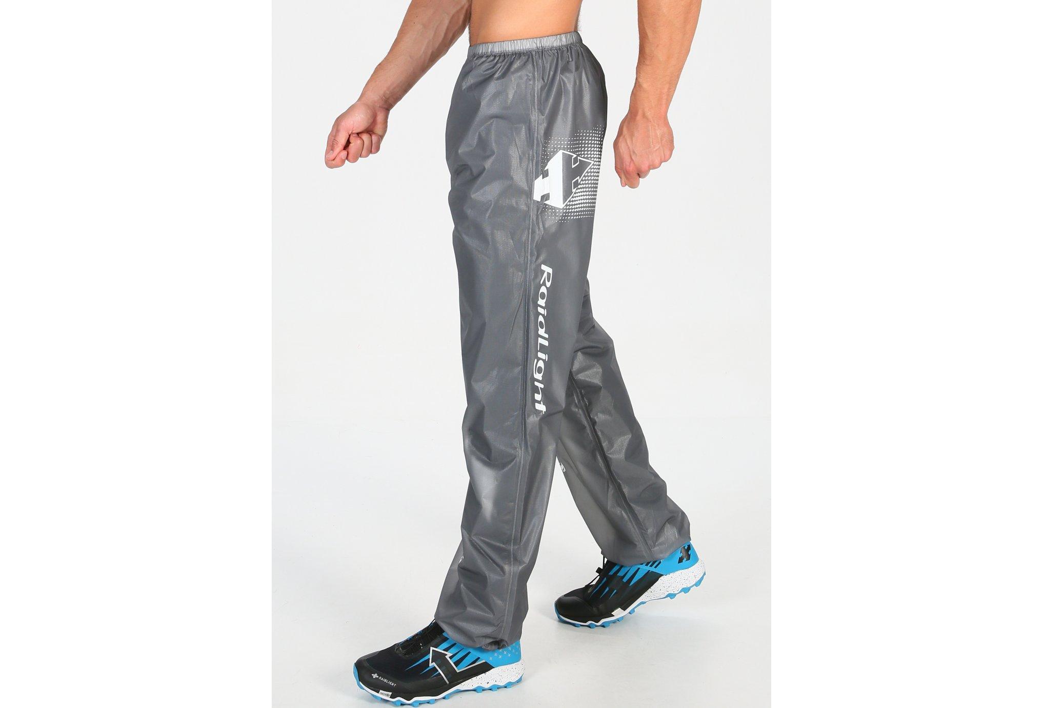 Raidlight Stretchlight M vêtement running homme