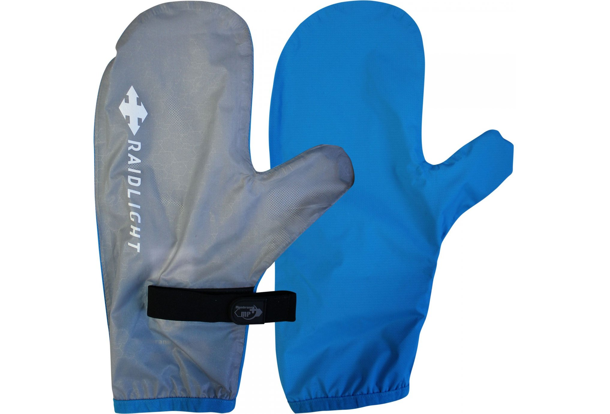 Raidlight Surmoufles MP+ Bonnets / Gants