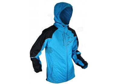a928ffad9128e Raidlight Top Extreme M pas cher - Vêtements homme running Vestes ...