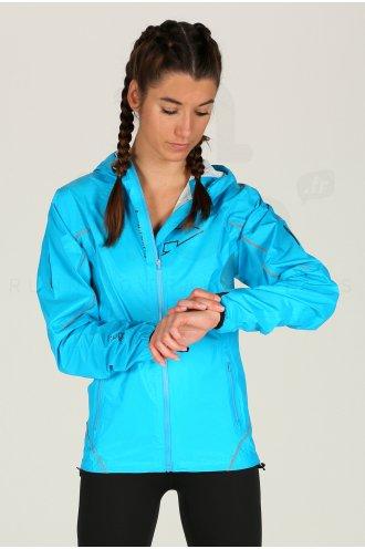 18a648bdd2b3a Raidlight Top Extreme W pas cher - Vêtements femme running Vestes ...