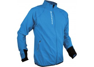 Raidlight Chaqueta Top Transition