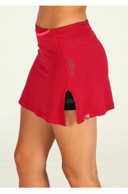Raidlight Trail Raider Skort W