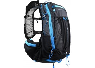 Raidlight Mochila Ultra Legend 12L