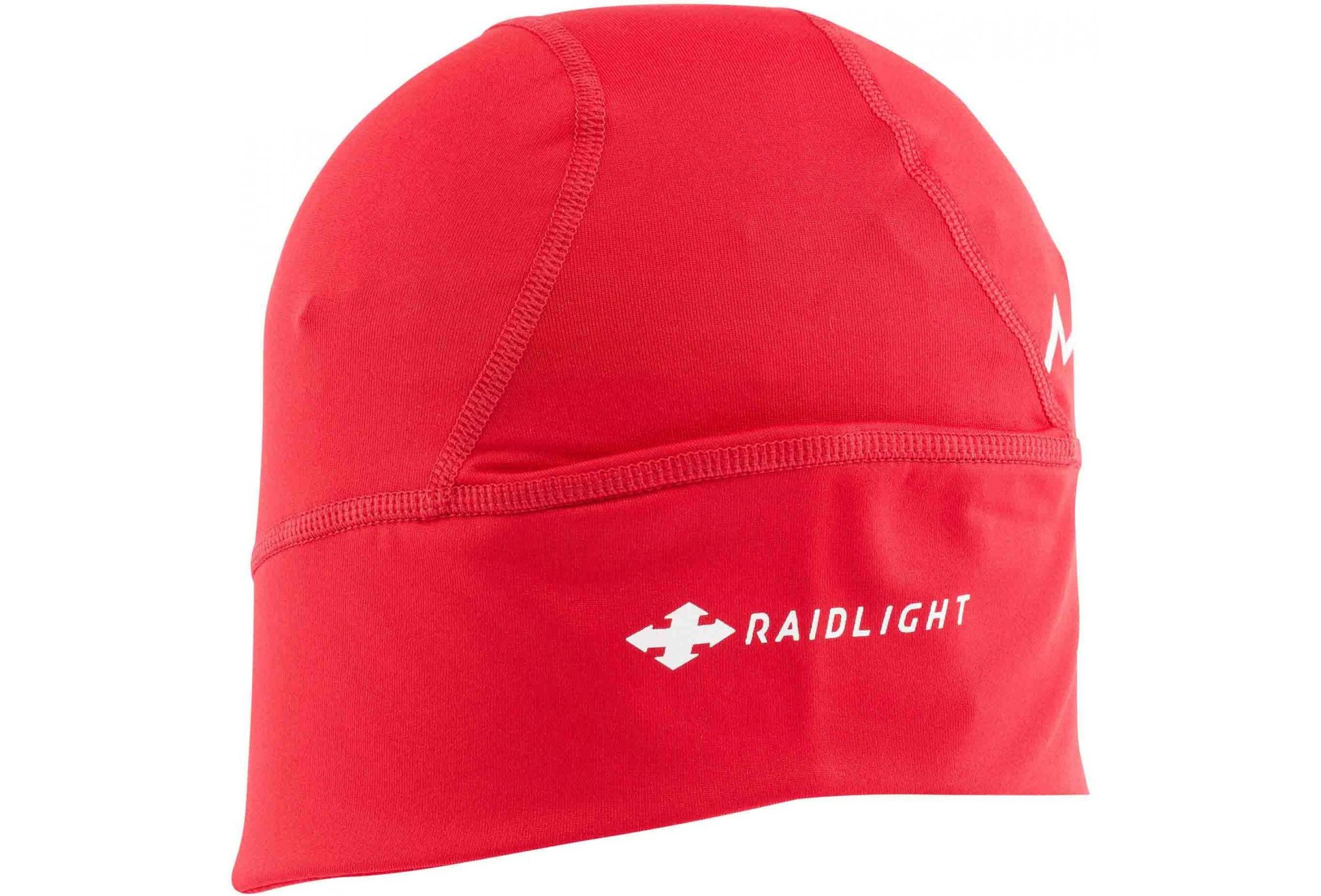 Raidlight Wintertrail Bonnets / Gants