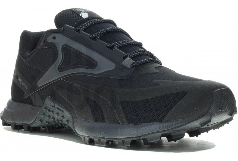 Reebok zapatilla All Terrain Craze 2.0