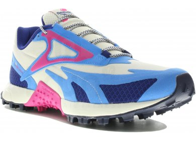 Reebok All Terrain Craze 2.0 W