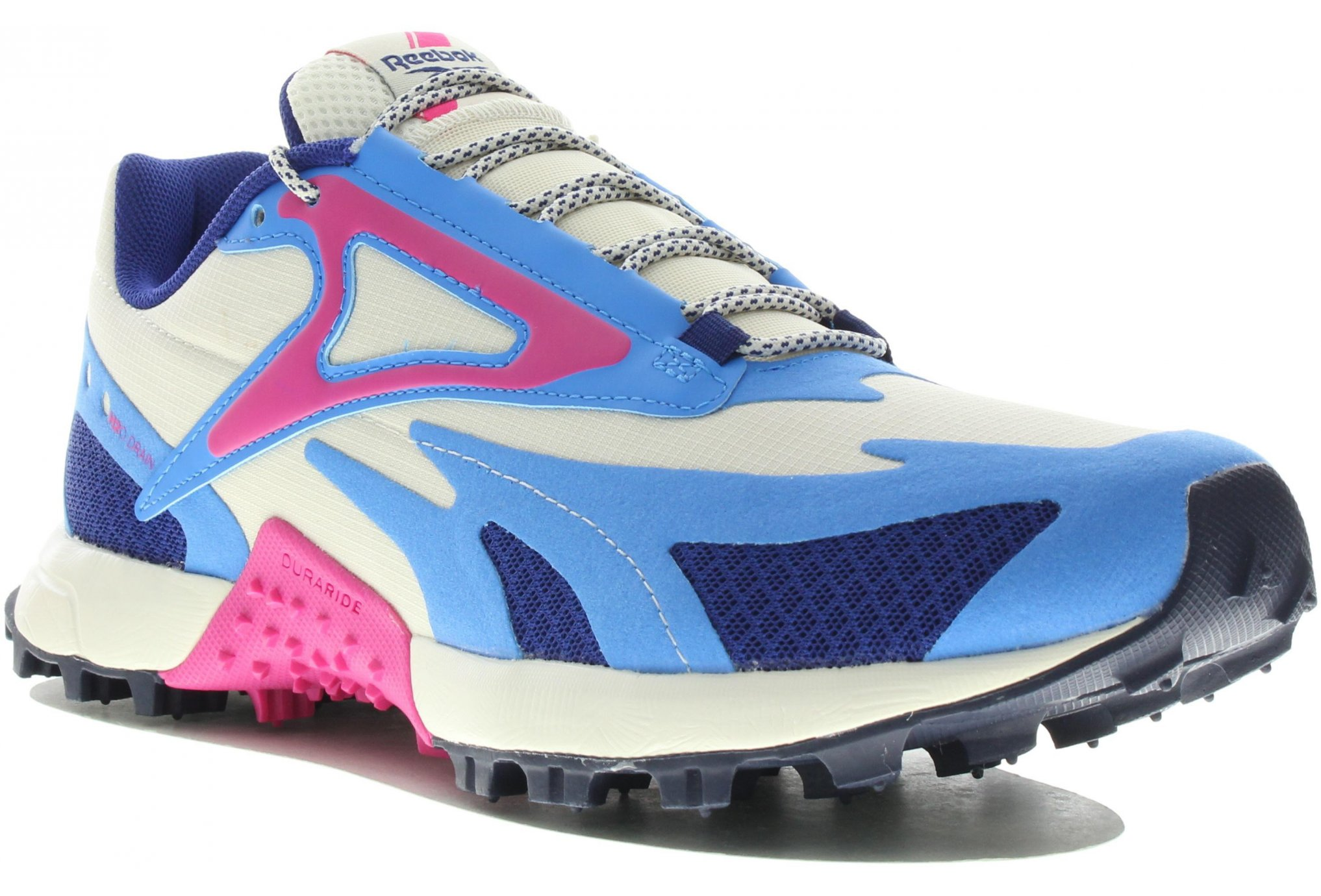 Reebok All Terrain Craze 2.0 Chaussures running femme